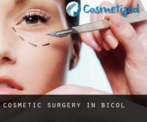 Cosmetic Surgery in Bicol