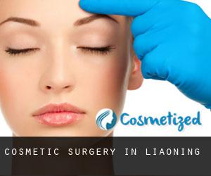 Cosmetic Surgery in Liaoning