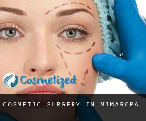 Cosmetic Surgery in Mimaropa