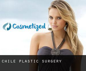 Chile plastic surgery