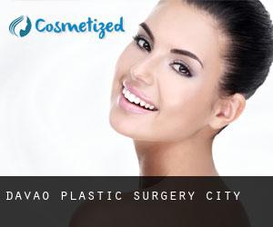 Davao plastic surgery (City)