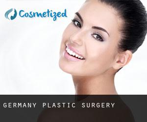 Germany plastic surgery